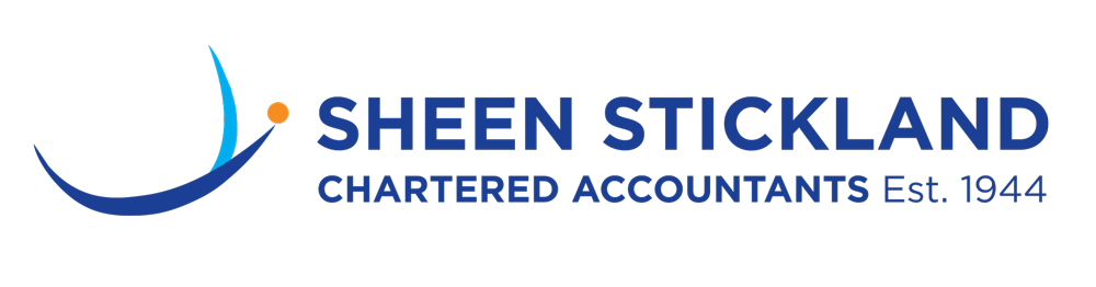 Sheen Stickland LLP