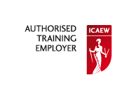 Authorised Training Employer